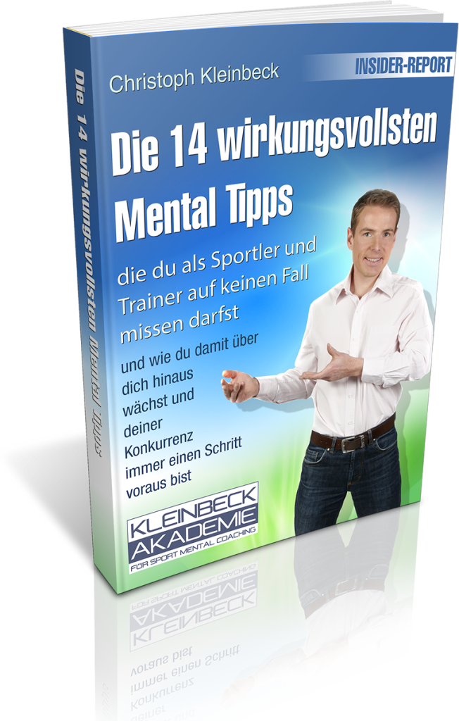Cover-14-Mental-Tipps-3D
